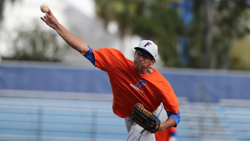 ecf9a84a331c Carter s Corner  Gators Stand Out Among MLB s Top Prospects ...