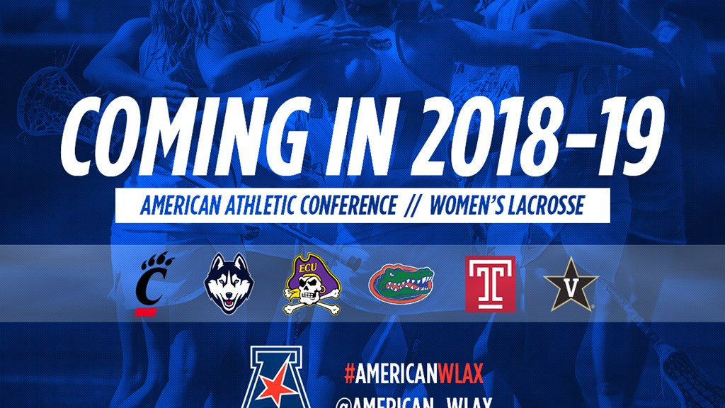 Gator Football Schedule 2020.Gators Set To Join American Athletic Conference In 2019
