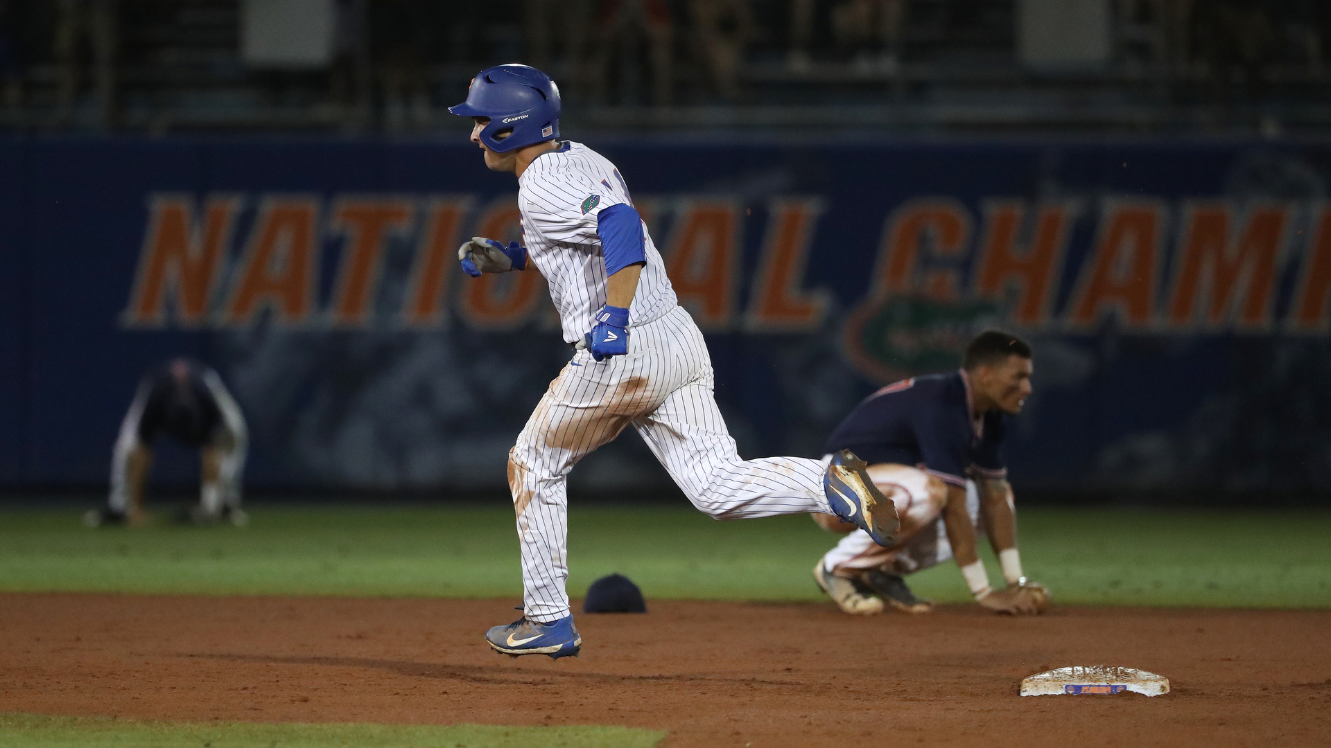 Baseball Clubs Of Cape Cod Part - 18: Gators Shining In Summer Leagues