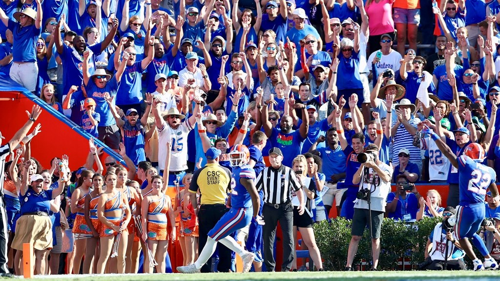 1bec07b6925 SwampMoment: Create and Capture Lasting Memories with UF - Florida ...