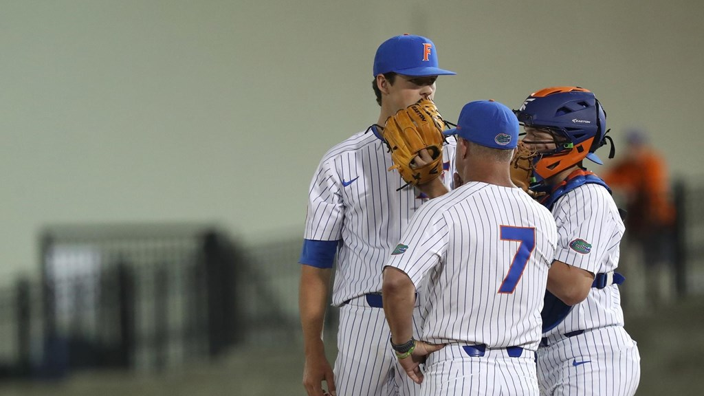 947da6b0d7ff Mace The Ace Delivered Exactly What Gators Needed - Florida Gators