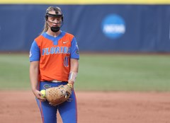 Barnhill, Lorenz Headline 2019 NPF College Draft - Florida